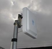 3g UMTS антенны от 110 грн опт