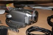 продам срочно Panasonic NV GS500