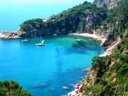 Восхитительный курорт в Испании круглый год.