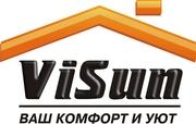 Интернет-магазин Висан. Ваш комфорт и уют.