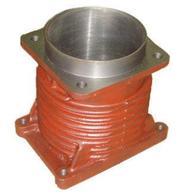 запчасти для компрессоров кт-6 пкс5-25 4ву1-5/9 к2-150