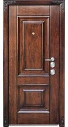 Двери оптом