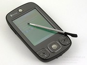 Продам Телефон (Коммуникатор) HTC 3400 gene