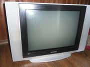 Продам телевизор Самсунг.