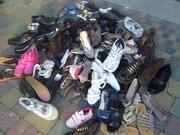 Стоковая обувь дешево,  все регионы,  Александрия