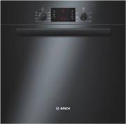 Духовой шкаф НОВЫЙ!! BOSCH HBA43T360 Испания-сборка. 2года горантии