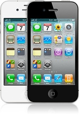 iPhone 4G s888 (2SIM+JAVA+Wi-Fi+TV)