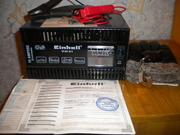 Зарядное устройство Einhell Blue BT-BC 10Е