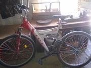Велосепет