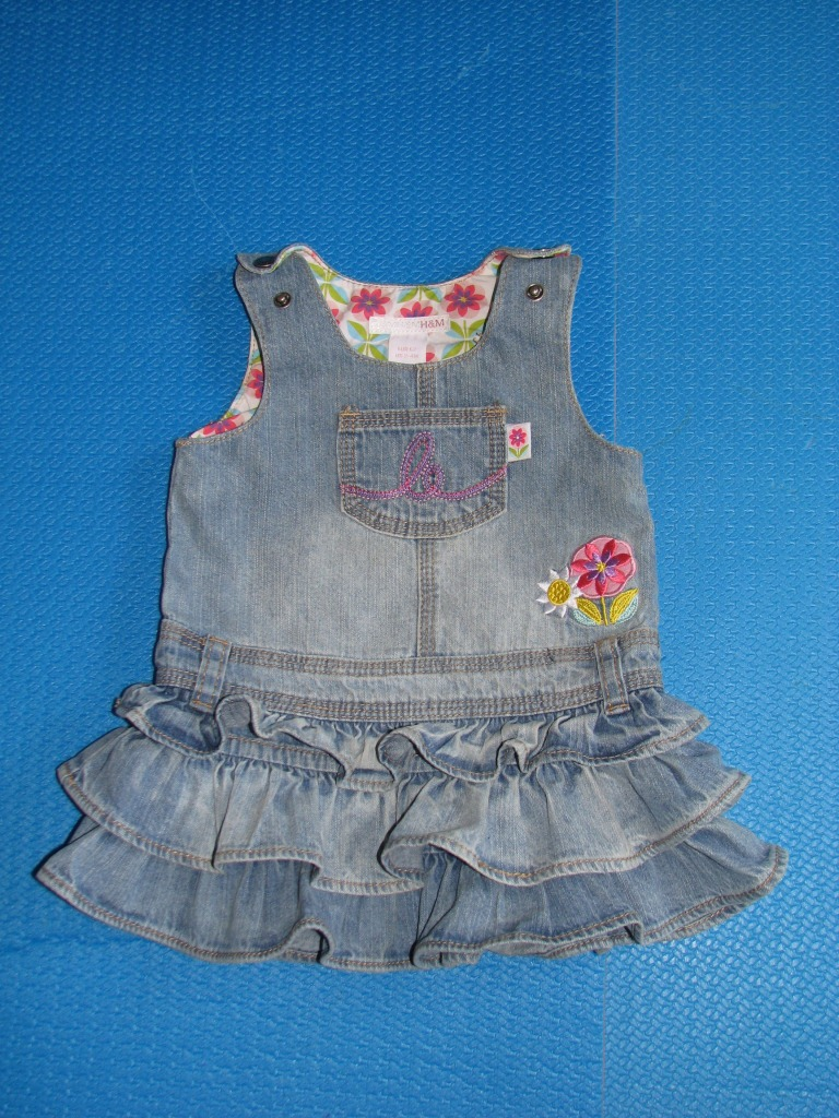 Купить Детскую Одежду Дешево