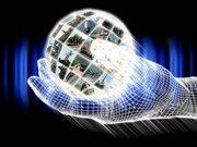 Передовой эффективный видео сервис,  надежный бизнес в интернете.