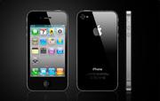 iPhone 4G 2sim+tv F8 3.6