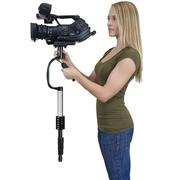 Система стабилизации видеокамеры FlowPod