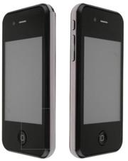 iPhone 5G 2Sim+Wi-Fi