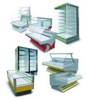 холодильное оборудование кировоград