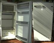 Холодильник б/у Саратов 1524М