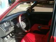 Продам ВАЗ 2109 цвет красный в хоршем состоянии 1992 г.в