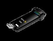 Franklin U301 CDMA модем