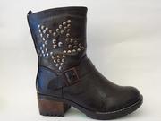 Продам женскую обувь оптом