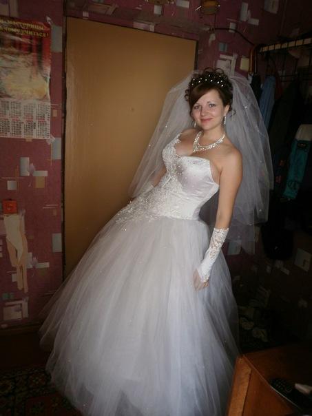 Кировоград - Продажа: Свадебные платья