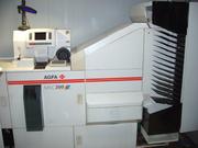 Продам  минилаб AGFA MSC-200 + проявка AGFA 2.72
