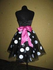 продам красивое выпускное платье Кировоград