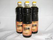 Продам олифу натуральную