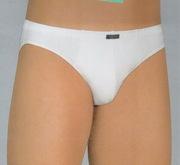 Продам новые хлопковые Трусы мужские Bikini mini YAX!