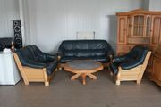 кожаная мягкая мебель,  дерево,  мрамор из Голландии