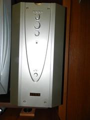 Продам акустическую систему SVEN 988 (5+1) - 600грн