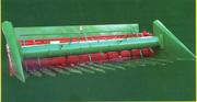 Приспособления для уборки подсолнечника ПС-7