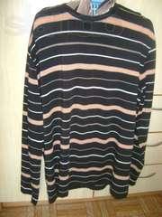 Продам мужской свитерок