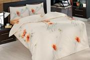 Подарок в гости- постельное белье