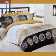 Новое постельное белье ТМ Viluta – Ранфорс