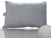 Новая подушка по скидке