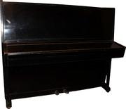 Пианино Украина Черниговское