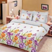 Купи правильное постельное белье – укрепи семью
