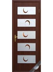 Новые двери для уютной квартиры