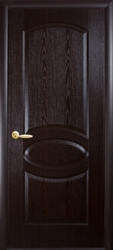 Подберите двери в гармонии со своим интерьером