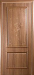 Правильно подобранные двери – состоявшийся ремонт
