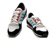 Женские кроссовки Adidas julrunne.
