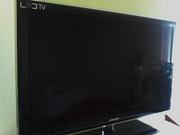Продам телевизор LED TV Samsung