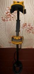 Металлоискатель Garrett Ace 250 США (Гаррет Ася Garret) бесплатная дос