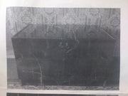 Тумба тумбочка комнатная