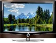 Качественный ремонт телевизоров на дому  Кировоград