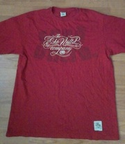 Продам футболку Ecko Unltd