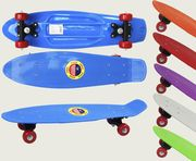Детский Penny Board 45см