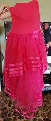 Продам платье выпускное (вечернее)