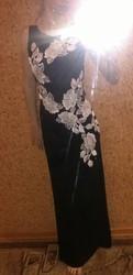 Продам вечернее платье Кировоград