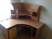 СРОЧНО!!!ПРОДАЕТСЯ мебель в спальню в ОТЛИЧНОМ состоянии!